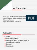 marcadores-tumorales.ppt