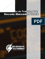 Documento Técnico PDE Decode da Mercedes Truck (1)