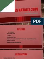dies natalis 2019.pptx