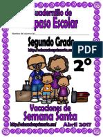 RepasoVaca2doSSMEEP.pdf