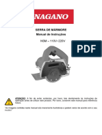6 - Manual Serra Marmore