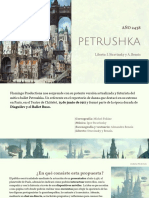 Petrushka