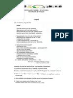 Teste Sobre Alberto Caeiro 12c2ba