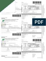 shipment_labels_200222131512
