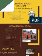 Escenario socio-cultural.pptx