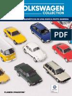 VW collection_Brasil_ZERO 12 paginas_1580234688818.pdf