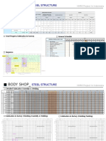20200319 Report Steel Structure Body Shop .pptx