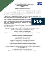 1a guía prevención de la obesidad.pdf