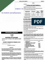 acuerdo-gubernativo-8-2018.pdf