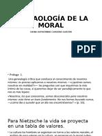GENEAOLOGÍA DE LA MORAL.pptx