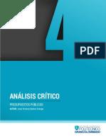 Cartilla S7 (1).pdf