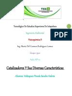 catalizadores.docx