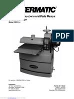 pm2244.pdf