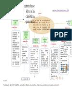 Introduccion_a_la_quimica.docx