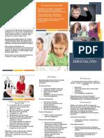 Actividad 4_Elizabeth_Cabrera_PDF