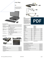HP-Compaq-8000-Elite-SFF.pdf