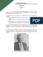 libro_mat_02.pdf
