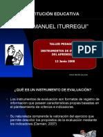 instrumentos-evaluacin-1