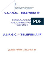 queeslatelefoniaipusobasico (2)