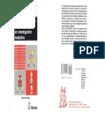 U1. Reichardt y Cook_2005_cap 1.pdf