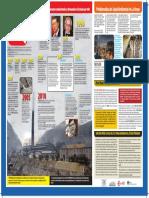INFOGRAFIA-DOE-RUN-Versión-Final.pdf
