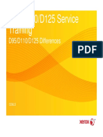 Mahogny Service Training.pdf