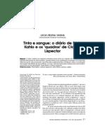 Tinta_e_sangue_o_diario_de_Frida_Kahlo_e_os_quadr.pdf