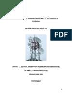 INFORME FINAL PNUD-HONDUTEL.pdf