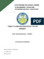 TAREA-7-PLANEACION-ADAPTATIVA-y-FILA-DE-ORDENES