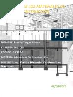 HISTORIA DE LOS MATERIALES DE CONSTRUCCIÓN.docx