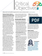 critical-objectives.pdf