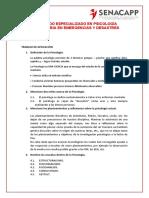 Trabajo Academico - Módulo 1 (1).docx