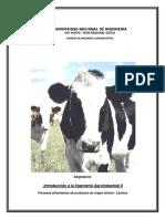 folleto-1-introduccion-a-la-ing-agroindustrial-ii