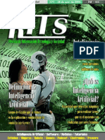 RITS 1 INTELIGENCIA ARTIFICIAL.pdf