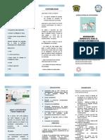 ODONTOLOGOS(BAJO QUE REGIMEN TRIBUTARAN).pdf