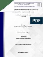Redes ATM.pdf