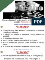 El Pecado vf.pdf