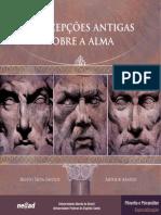 pdf-visualizacao-concepcoes-antigas-sobre-a-alma.pdf