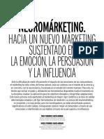 Neuromárketing. Hacia un nuevo márketing sustentado en la emoción, la persuasión y la influencia.pdf.pdf