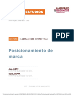 Marketing Reading_Brand Positioning.pdf