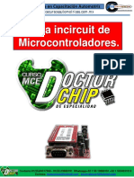 1.-Guía incircuit de Microcontroladores