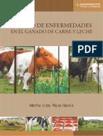 Libro_ Manejo de Enfermedades en el ganado de Carne_2010