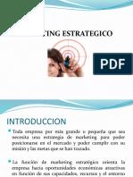 MARKETING_ESTRATEGICO_I (1).pptx