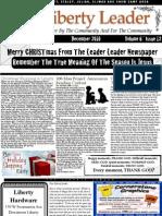 LL Dec 2010 Issue
