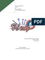 Analisis del yo y la estructura del caracter.docx