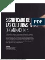 18-29_esade_significado_culturasc_.pdf