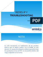 Redes IP y Troubleshooting.pptx