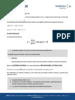 Matematicas II calculo diferencial 2016 contable_compressed-80-134.pdf