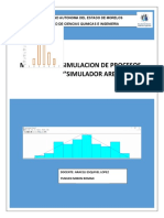 MR_PRUEBA DE BONDAD ARENA_MSP