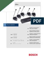 CCS800 Ultro IUI en.pdf